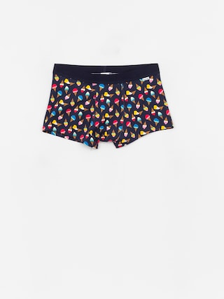 Bielizna Happy Socks Trunk (ice cream)