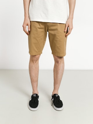 Szorty Element Howland Classic (desert khaki)
