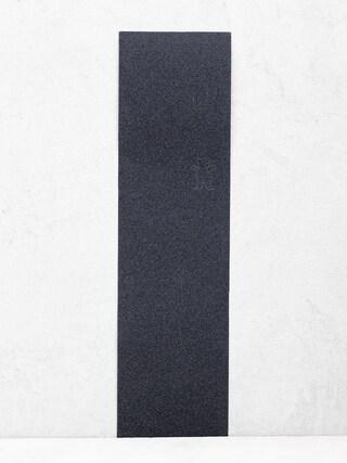 Papier Grizzly Griptape Bear Cutout Griptape Regular (black)
