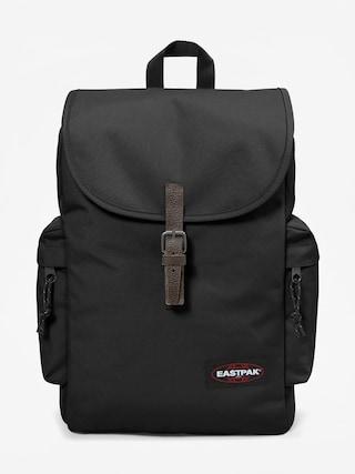 Plecak Eastpak Austin (black)