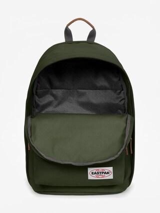 Plecak Eastpak Back To Work (opgrade jungle)