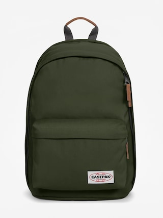 Plecak Eastpak Back To Work (opgrade jungle)