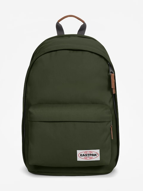 Plecak Eastpak Back To Work
