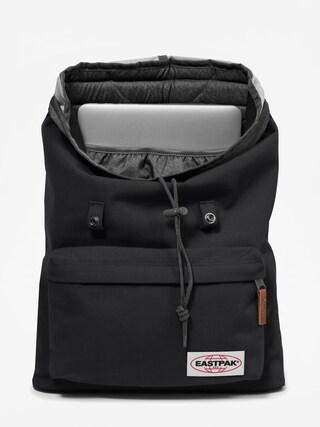 Plecak Eastpak London (opgrade black)