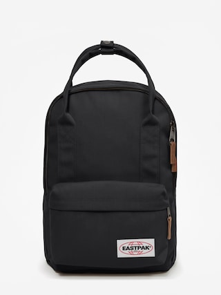 Plecak Eastpak Padded Shop R (opgrade black)