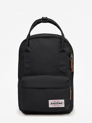 Plecak Eastpak Padded Shop R (opgrade black)