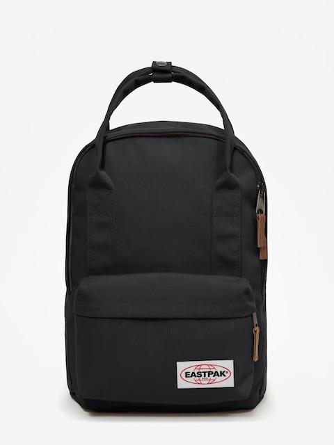 Plecak Eastpak Padded Shop R