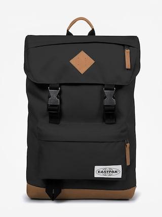 Plecak Eastpak Into The Out Rowlo (into black)