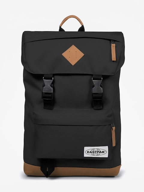 Plecak Eastpak Into The Out Rowlo (into black)