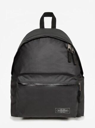 Plecak Eastpak Topped Padded Pak R (topped black)