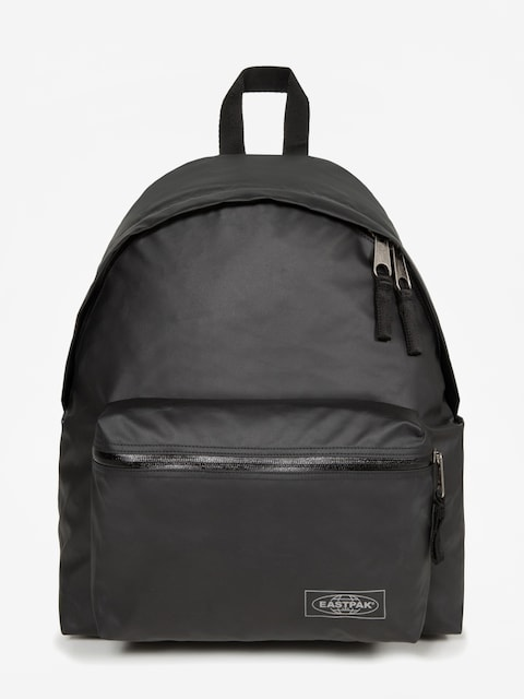 Plecak Eastpak Topped Padded Pak R (topped black)