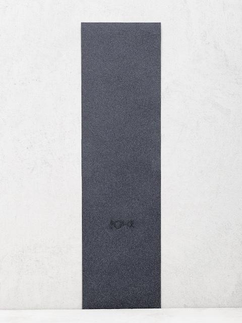 Papier Polar Skate Logo Lazer Cut (black)