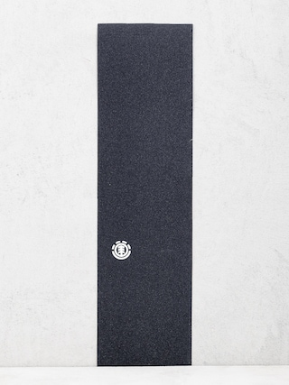 Papier Element White Tree Icon (assorted)