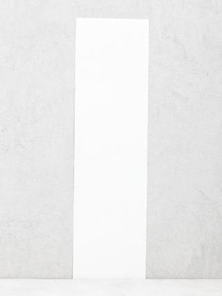 Papier Element Clear Grip Blank (assorted)