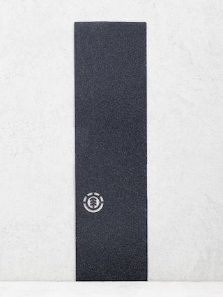 Papier Element Die Cut Logo (assorted)