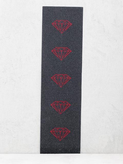 Papier Diamond Supply Co. Brilliant (red)