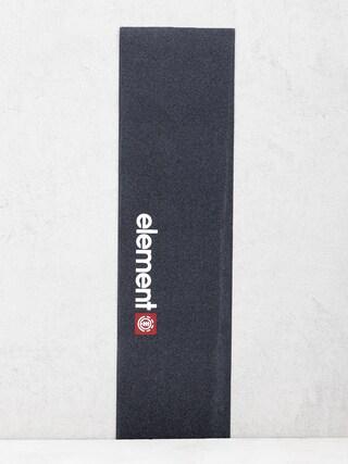 Papier Element Classic Logo (assorted)