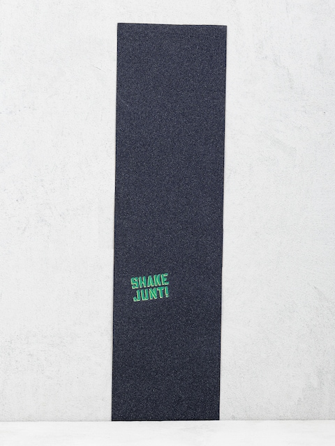 Papier Shake Junt Lo Key Sprayed (black)