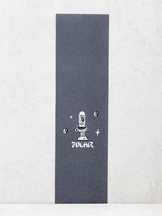 Papier Polar Skate Ying Yang (black)
