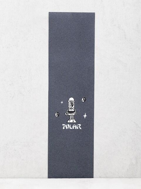 Papier Polar Skate Ying Yang