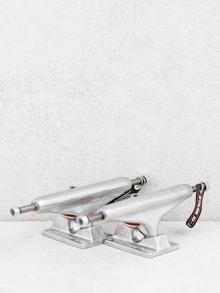 Traki Independent Stg 11 Standard (silver)