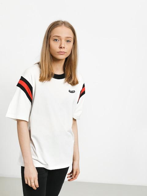 T-shirt Volcom Faded Friend Wmn