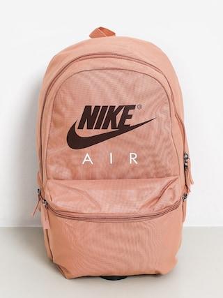 Plecak Nike Air (rose gold/white/el dorado)
