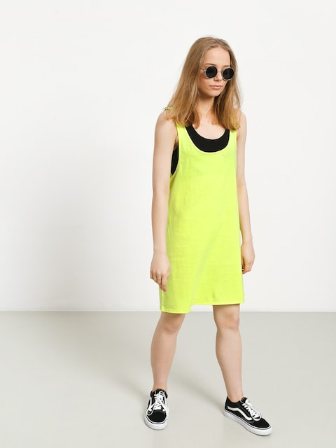 Sukienka Volcom Neon And On Dress Wmn (nny)