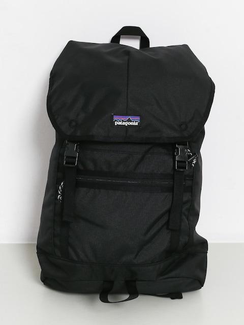 Plecak Patagonia Arbor Classic Pack 25L (black)