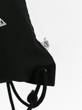 Plecak The Hive Moth Bag (black)
