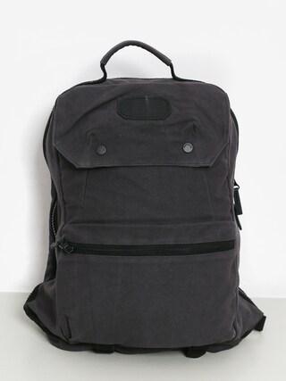 Plecak Quiksilver Premium Backpack (tarmac)