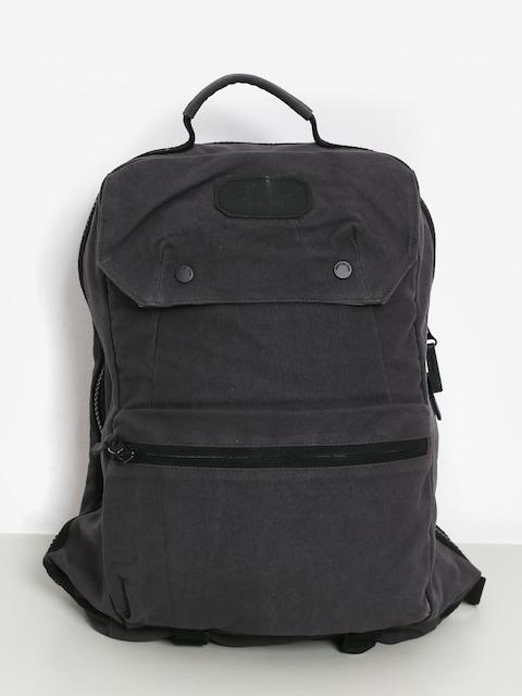 Plecak Quiksilver Premium Backpack