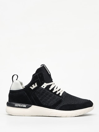 Buty Supra Method (black off white)