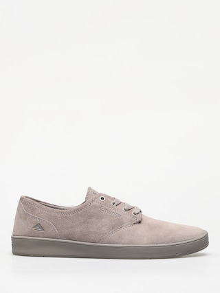 Buty Emerica The Romero Laced (cement)