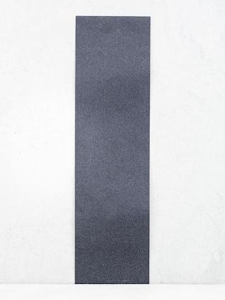 Papier Bullet Standard (black)