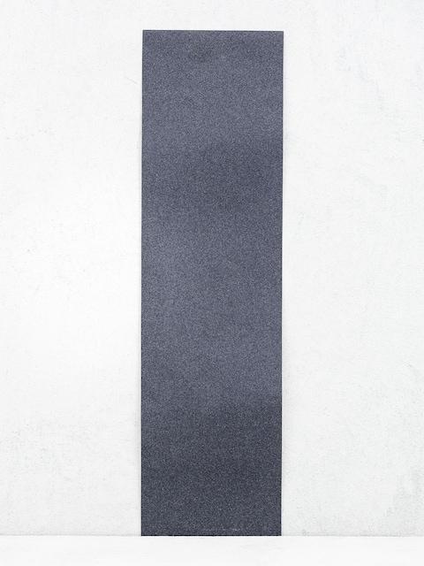 Papier Bullet Standard