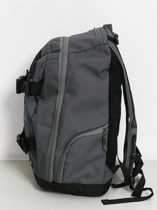 Plecak Element Mohave (stone grey)