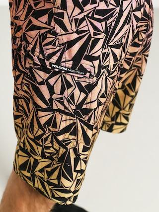 Boardshorty Volcom Confetti Stone 20 (glt)