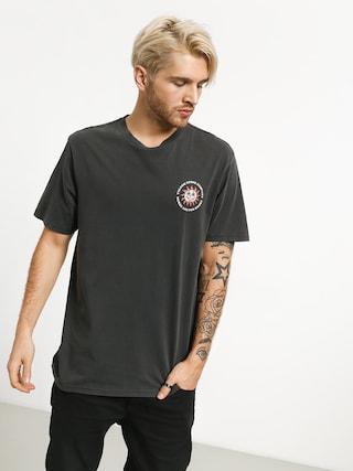 T-shirt Volcom Nuke Kooks (blk)