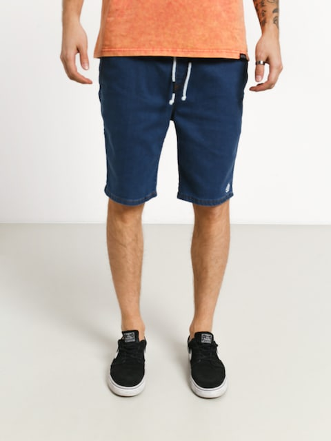Szorty Elade Jogger (light blue)