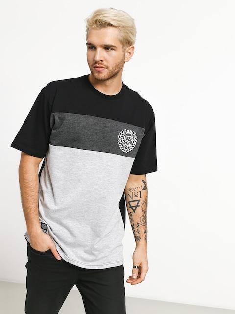 T-shirt MassDnm T3
