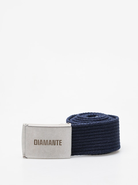 Pasek Diamante Wear Diamante Classic (navy)