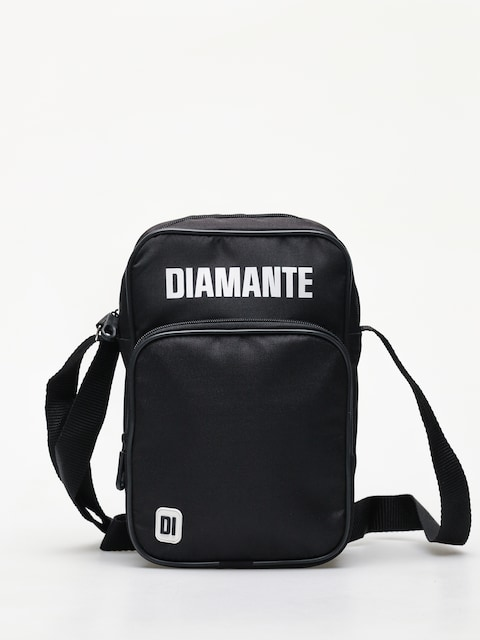 Torba Diamante Wear New York (black)