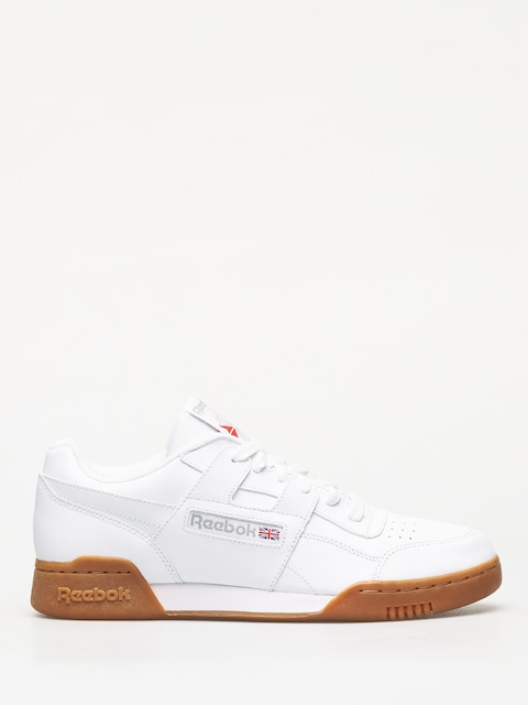 Buty Reebok Workout Plus