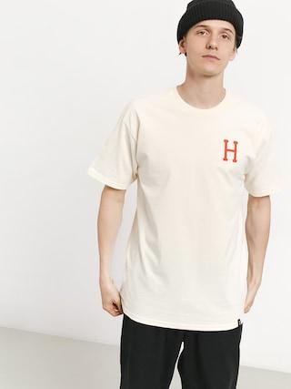 T-shirt HUF Popeye Classic (cream)