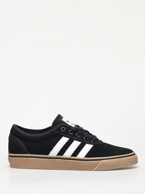 Buty adidas Adi Ease