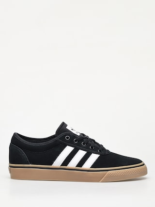 Buty adidas Adi Ease (core black/ftwr white/gum4)