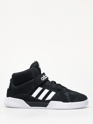 Buty adidas Vrx Mid (core black/ftwr white/ftwr white)