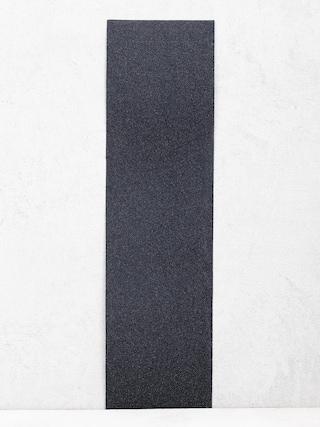 Papier Grizzly Griptape Blank Griptape (black)