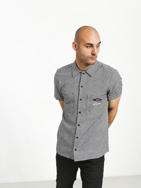 Koszula Volcom V.I. Shirt